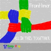 All In This Together - Single cover art