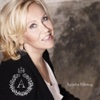 When You Really Loved Someone - Agnetha Faltskog