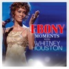 Ebony Moments With Whitney Houston - Single (Live Interview) - Single
