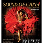Sound of China