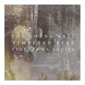 Timbered Eyes (feat. Emma Louise) - Single
