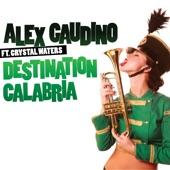 Alex Guadino - Destination Calabria