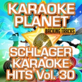 Fürstenfeld (Karaoke Version) [Originally Performed By STS]