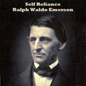 Self Reliance (Unabridged) - Ralph Waldo Emerson Cover Art