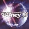 Boney M. - Mary's Boy Child / Oh My Lord