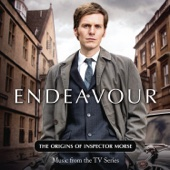 Endeavour (Music From the TV Series)
