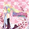NextOne -KrnT Edit-