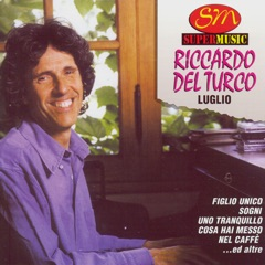 Riccardo Del Turco