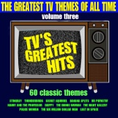 Tv's Greatest Hits Vol.3