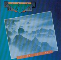 Picture of Inside the Sky by Steve Haun
