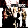 Fashion, Hanoi Rocks
