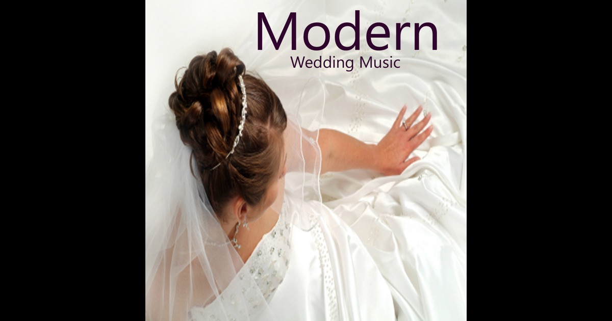 Best Instrumental Wedding Music Modern Wedding Music By Wedding Music Ensemble On Apple Music