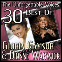 Gloria Gaynor - I Want To Know What Love Is