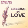 Lessons In Love (Headhunterz Remix) [feat. Neon Trees]