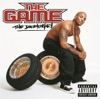 How We Do - The Game