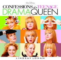 Confessions of a Teenage Drama Queen - Official Soundtrack