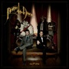 Vices & Virtues (Deluxe Version) ジャケット画像
