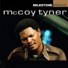 Naima  - McCoy Tyner