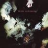 Imagem em Miniatura do Álbum: Disintegration (Remastered)