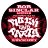 Bob Sinclar & Cutee B - Rock This Party (Dj Wacko Remix)