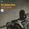Exactly Like You  - Yusef Lateef