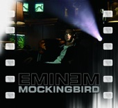 Mockingbird - EP