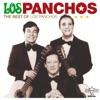 The Best Of Los Panchos, Los Panchos
