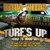 Turf's Up (Hood to Hood Remix) - EP (Digital Only,Bonus Tracks)