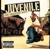 Juvenile with Lil Wayne & Mannie Fresh - Back That Azz Up  with Lil Wayne & Mannie Fresh