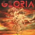 Gloria Trevi Psicofonia