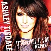 It's Alright, It's OK (Johnny Vicious Warehouse Mix) - Single
