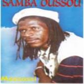 Massassi - Samba Oussou