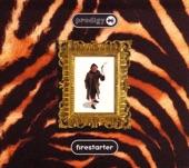 Firestarter - EP