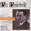 Royal Garden Blues (Studio)  - Bix Beiderbecke