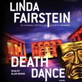Death Dance - Linda Fairstein mp3 listen download