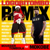 Logobitombo (Corde à sauter) [Remix] [feat. Mokobé] - Single