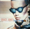 Private Life - The Compass Point Sessions, Grace Jones