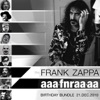 My Guitar Wants to Kill Your Mama - Frank Zappa