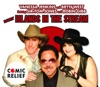 Islands In the Stream (feat. Sir Tom Jones & Robin Gibb) - Single, Comic Relief