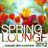 Spring Lounge 2012 - Sounds Like Sunshine