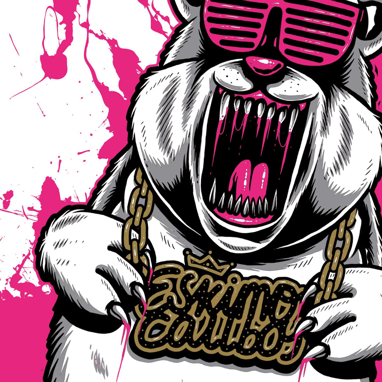 Eskimo Callboy - Eskimo Callboy [EP] (2010)