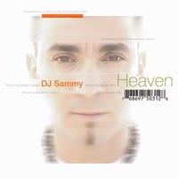DJ Sammy & Yanou featuring Do - Heaven