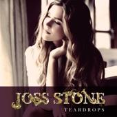 Teardrops - Single