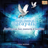 Divine Chants of Narayana