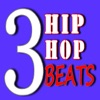 Hip Hop Beats 3 (Instrumental Version)