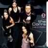 VH1 Presents the Corrs (Live In Dublin)