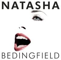 Natasha Bedingfield - Unwritten [Manny Marroquin Mix]