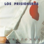 Estrechez de Corazón - Los Prisioneros