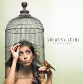 Nolwenn Ohwo! - Single