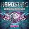 Frontliner Weekend Warriors (Official Defqon.1 2013 Anthem)